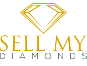 Sell My Diamonds, Gold and Luxury Watches - Vancouver Location